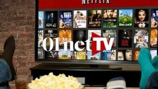 Download Netflix arrive aujourd'hui en France Video