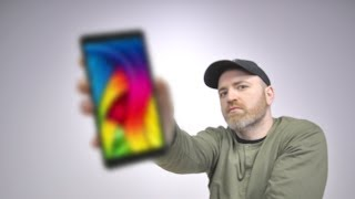 Download This Is The Worst Smartphone. Video