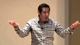 Download El cerebro de los adolescentes y ¿por qué actúan así? | Yordi Rosado | TEDxCoyoacán Video
