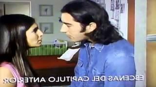 Download novela Abre tus Ojos (cap 114) 1-5.wmv Video