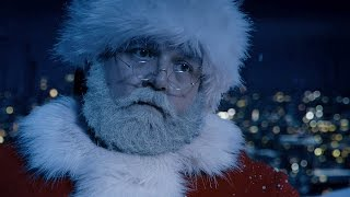 Download ″Are You Santa Claus?″ - Last Christmas - Doctor Who - BBC Video