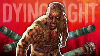 Download BLOODY PIPE PARKOUR ★ Dying Light: The Following (1) Video