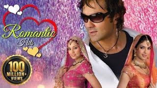 Download Barsaat - 2005 [HD] - Bobby Deol - Priyanka Chopra - Bipasha Basu - (With Eng Subtitles) Video