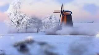 Download ERNESTO CORTAZAR - Winter emotions Video