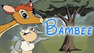 Download Bambee // El-Cid Video