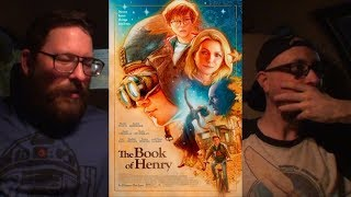 Download Midnight Screenings - The Book of Henry Video
