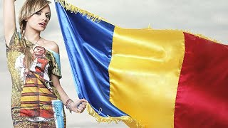 Download 24 facts about Romania Video