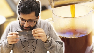 Download We Tried The Most Expensive Cup Of Coffee In The U.S. Video