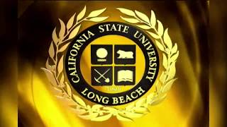 Download 2017 CSULB Commencement - Engineering Video