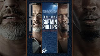 Download Captain Phillips Video