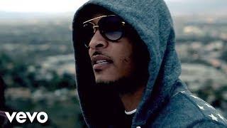 Download T.I. - Memories Back Then ft. B.o.B., Kendrick Lamar Video
