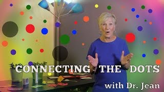 Download Connecting the Dots with Dr. Jean Video