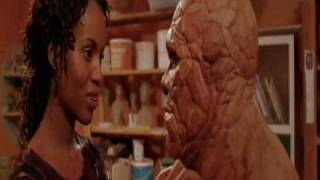 Download Fantastic Four (Alicia & Ben) - Extended Version Video