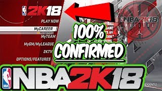 Download HOW TO PLAY NBA 2K18 EARLY ON XBOX!!! 100% WORKING!!! EARLY ACCESS Video