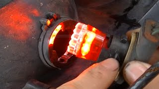 Download HOW TO CHANGE BULBS ON DODGE RAM PICKUP TAILLIGHTS | LED CAR TAIL LIGHT CONVERSION | INSTALL+REPLACE Video