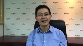 Download 市後分析(12/10/2017) Video