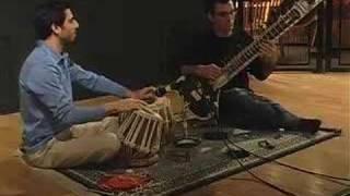 Download The Biryani Boys perform Norwegian Wood/The Beatles Video