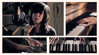 Download ″Just A Dream″ by Nelly - Sam Tsui & Christina Grimmie Video