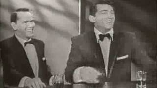 Download Dean Martin's Last TV appearance Video