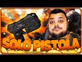 Download DEVASTO TOTALE SOLO CON LA PISTOLA ! [BLACK OPS 3] Video