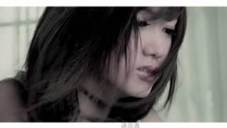 Download 翁滋蔓【沒關係】官方清晰完整版MV Video