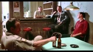 Download Gene Hackman is Badass Video
