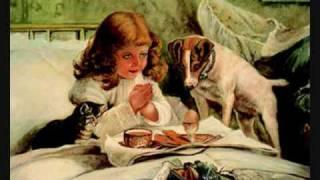 Download Rigid Breakfast - Maus Haus Video