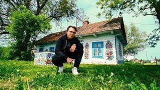 Download Ukryta PEREŁKA w Polsce Video