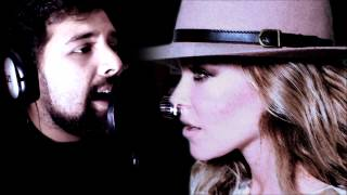 Download [Fanmade duet] Fight Song (Caleb Hyles & Rachel Platten) Video