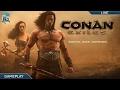 Download Conan Exiles Video