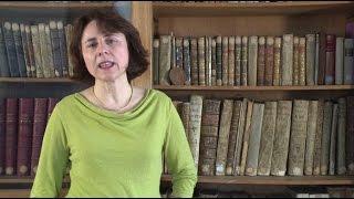 Download Centenaire de l'Institut d'études hispaniques - Présentation Video