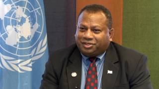 Download Remarks by Inia B. Seruiratu, Minister of Fiji Video