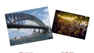 Download Introduction to Tourism Video