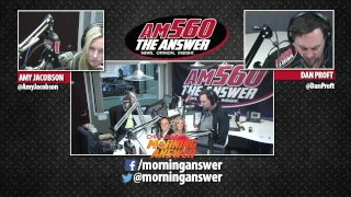 Download Chicago's Morning Answer - November 29, 2017 Video