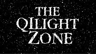 Download THE QILIGHT ZONE: Best Of QI Optical Illusions Video
