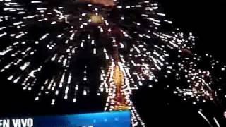 Download ENCENDIDO DEL PINO DE NAVIDAD EN TELEVISA GDL Video