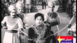 Download Manohara - Sivaji Ganesan. Video