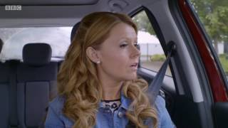 Download Car Share S2 E03 Kayleigh's Persuasive Powers Video