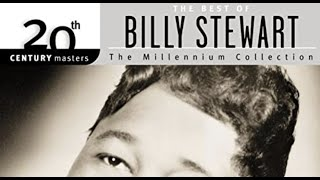 Download Sitting in the park - Billy Stewart Video