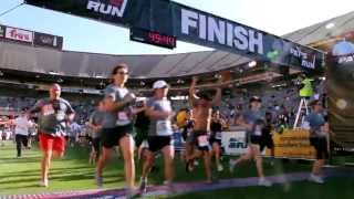 Download Register for the 10th Annual Pat's Run - April 26th Video