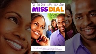 Download Miss Dial Video