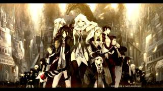 Download Nightcore - Where Have You Been Video