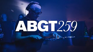 Download Group Therapy 259 with Above & Beyond and Tim Mason Video