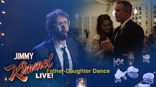Download Josh Groban's Album of Wedding Songs Video