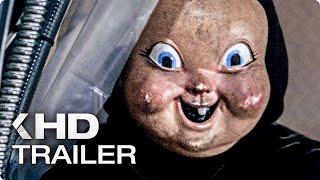 Download HAPPY DEATHDAY 2U Trailer German Deutsch (2019) Video