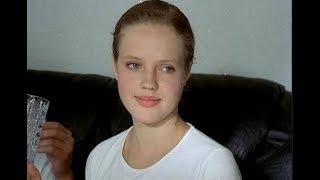 Download Помните Катю из «Ворошиловского стрелка»? Посмотрите, что стало с актрисой Анной Синякиной Video