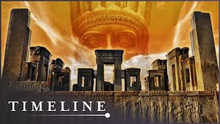 Download Lost Worlds: Forgotten Empire (Ancient History Documentary) | Timeline Video