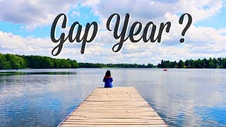 Download Should You Take A GAP YEAR? Dos and Don'ts! Ft Viola Helen Video