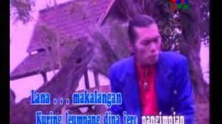 Download CALUNG DARSO - MARIBAYA Video