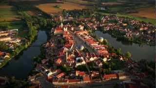 Download UNESCO - Czech Republic Video